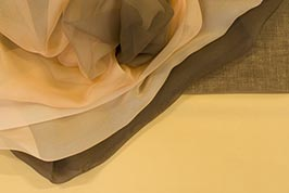 stoffgrosshandel stoffe g nstig kaufen stoffgrosshandel armbr ster. Black Bedroom Furniture Sets. Home Design Ideas