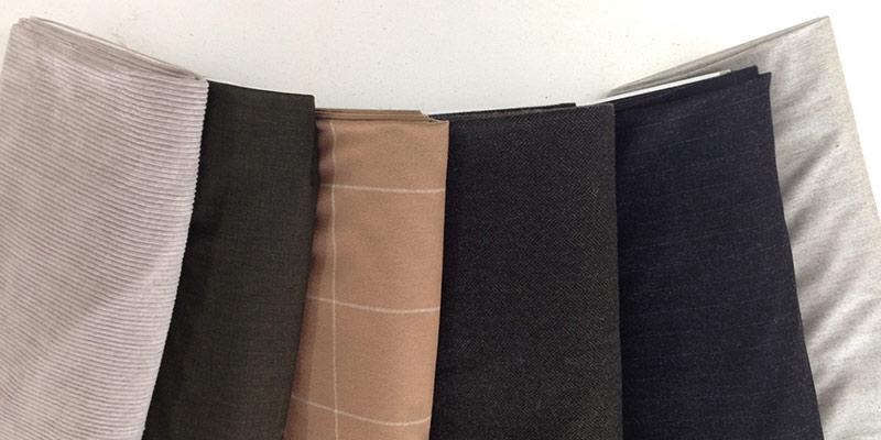 stoff stoffe meterware im shop gro handel und stoffshop. Black Bedroom Furniture Sets. Home Design Ideas