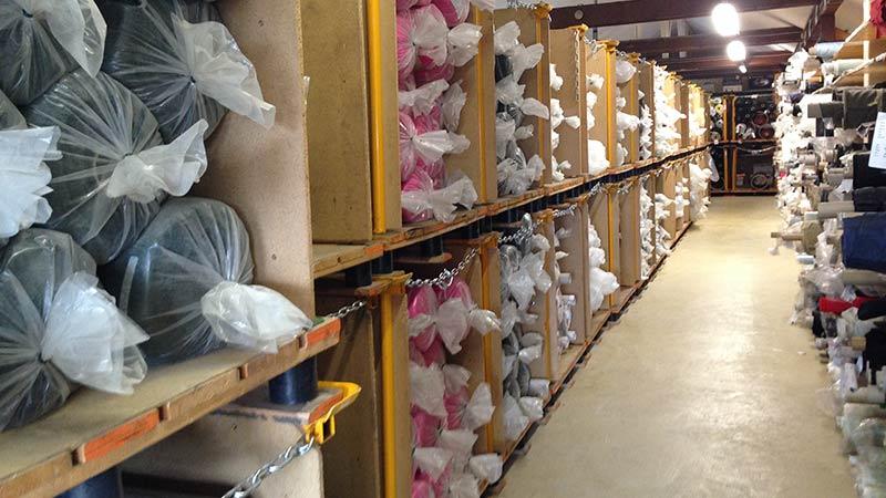 stoffgrosshandel stoff info niedersachsen hochwertige stoffe g nstig vom gro handel. Black Bedroom Furniture Sets. Home Design Ideas