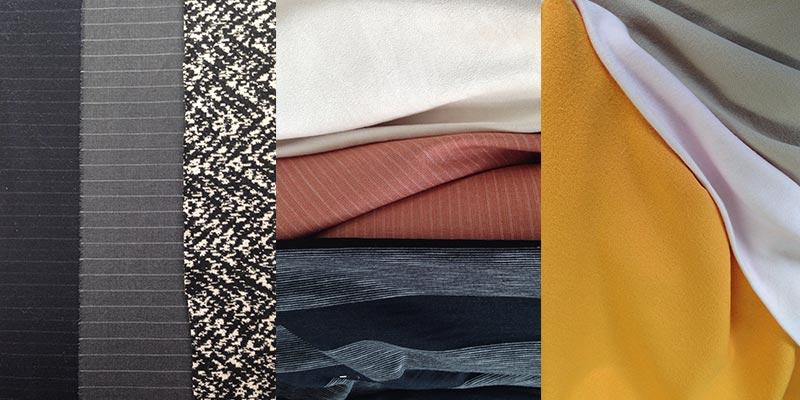 stoffe exklusive bekleidungsstoffe g nstig kaufen stoffe armbr ster gro handel. Black Bedroom Furniture Sets. Home Design Ideas