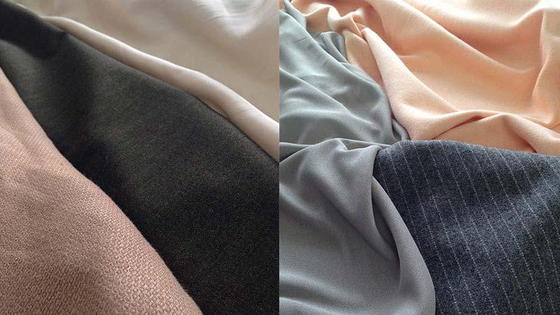 stoffgrosshandel stoff info baden w rttemberg vom gro handel edle stoffe preiswert kaufen. Black Bedroom Furniture Sets. Home Design Ideas